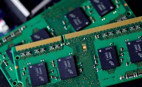 三星将批量生产史上最大容量的移动式DRAM
