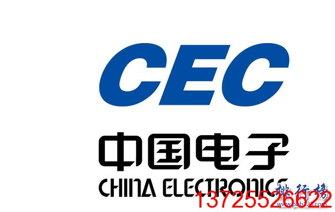 国内知名的IC设计公司有哪些?中国芯片设计公司排名