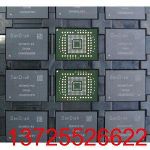 回收报废芯片废旧ic 最大化利用资源