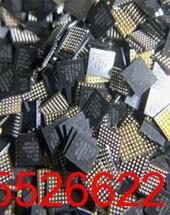 收购报废芯片